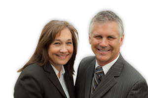 Top Real Estate Team in Kelowna area