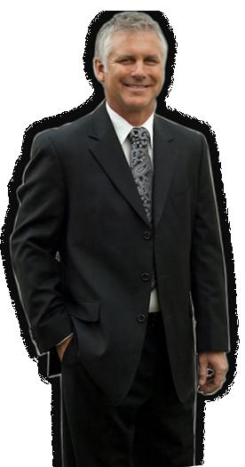 Greg Clark Top Real Estate Agent Photo