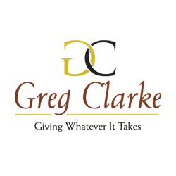 Greg Clarke Top Kelowna Real Estate Agent
