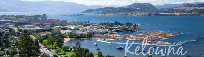 Kelowna-best-place-to-live