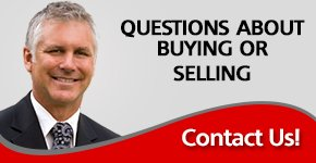 quickly buy and sell your home in Kelowna with top realtor
