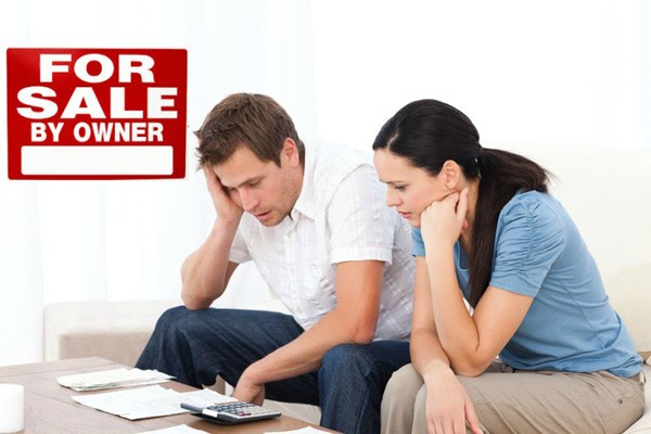 selling home in kelowna yourself not worth it