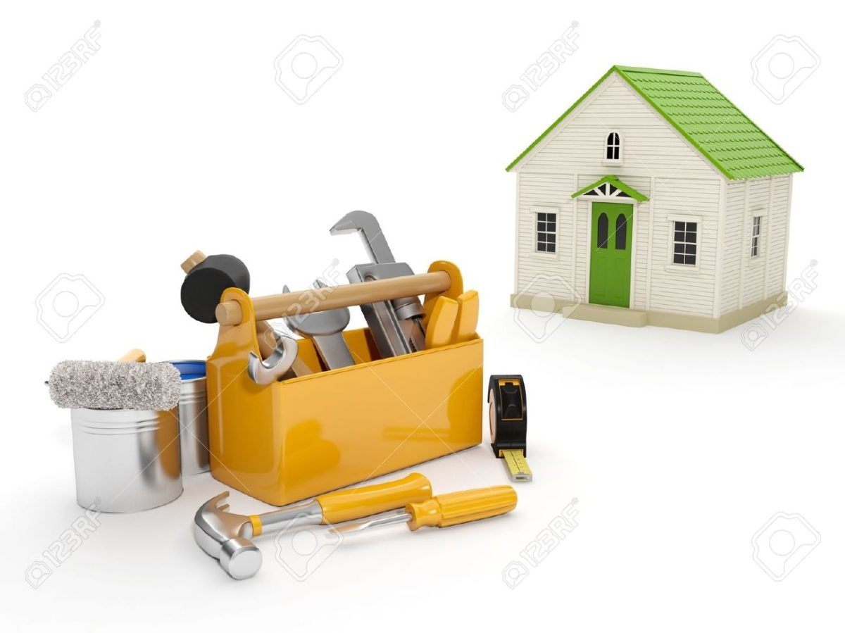 home fixes to sell house fast in kelowna