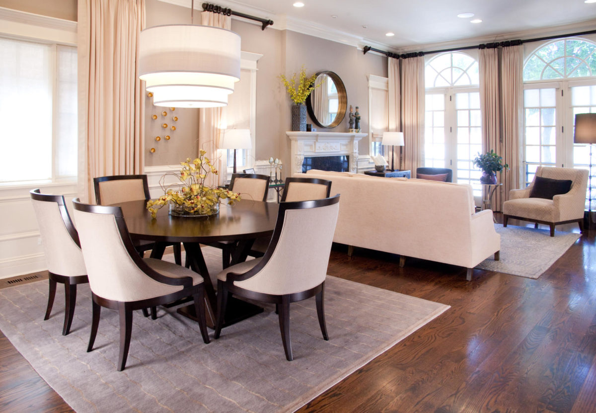 staging your home in kelowna to sell quickly