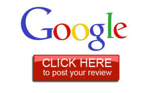 Realtor Review Button