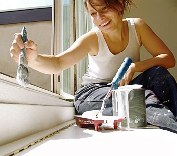 diy-Home-Improvement-to-sell-home-kelowna