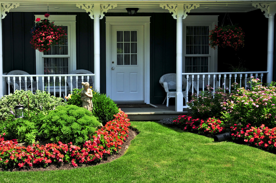 tips-for-increasing-home-value