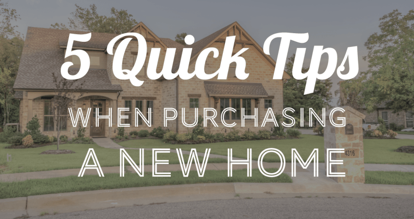 5-tips-to-buying-a-home