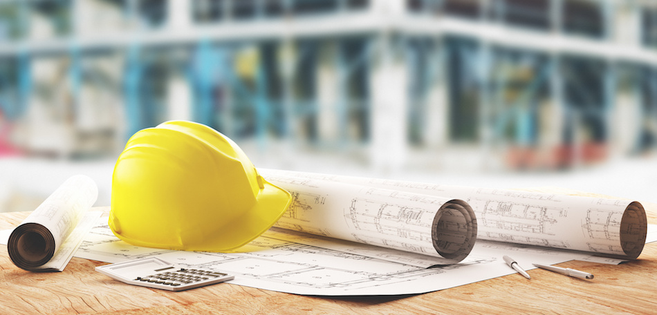 tips-for-buying-new-construction-home