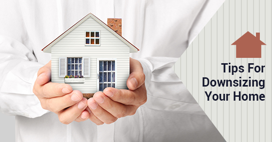 Tips-For-Downsizing-Your-Home