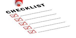 moving-home-checklist
