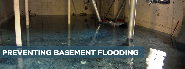 Preventing-Basement-Flooding