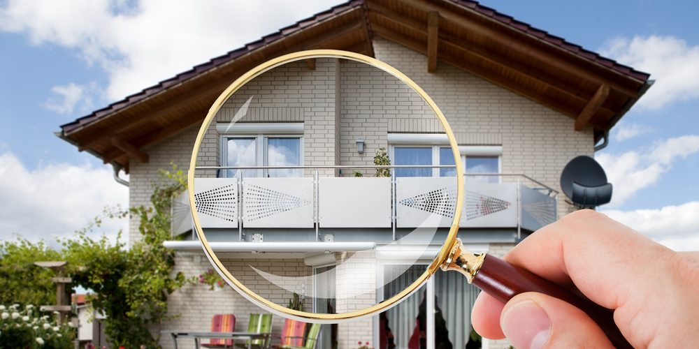 home-inspection-kelowna