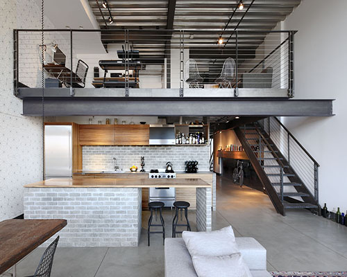 great-urban-loft-investments